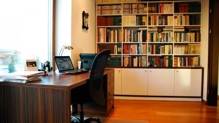 darbo-kambarys-1-450x254