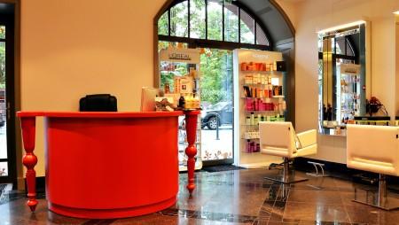 grozio-salonas-1-450x254
