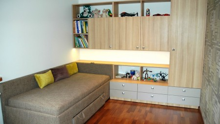 jaunuolio-kambarys-1-450x254