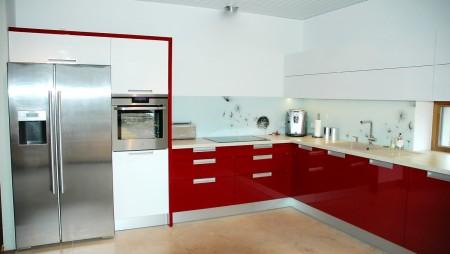 moderni-virtuve-1-450x254