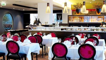 restoranas-1-450x254