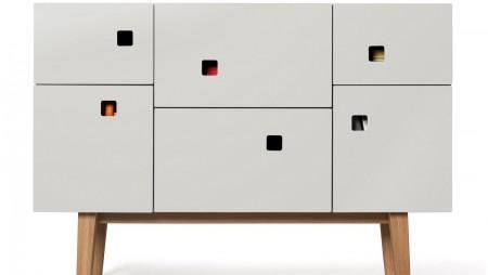 skandinaviski-baldai-450x254