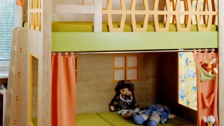 vaiku-baldai-450x254