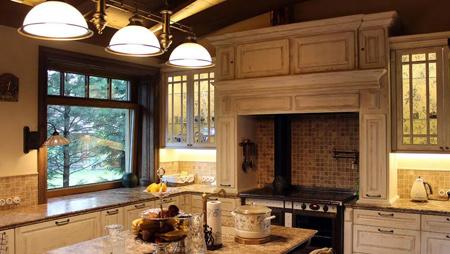 virtuves-baldai-18-4-450x254